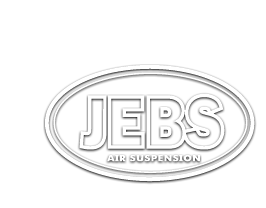 JEBS Airsuspension
