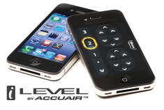 AccuAir I-Level