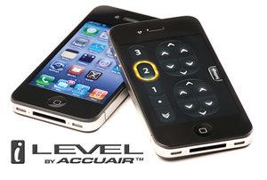 AccuAir I-Level