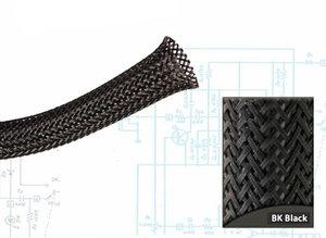 Kabelhölje Ultra Wrap 25mm