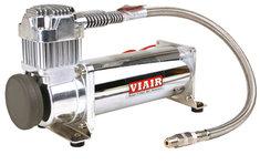 Viair 444C Chrome Compressor