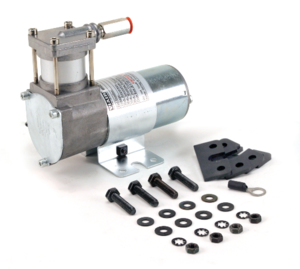 Viair 098C Compressor 10%
