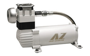 Air Zenith OB2 Compressor